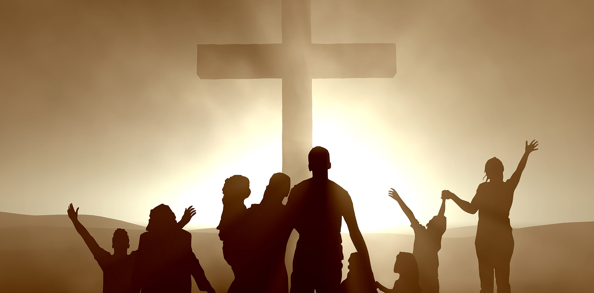 pray at the time jesus died on the cross 3pm passion of christ